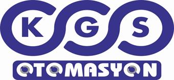 KGS Otomasyon Medikal San. Tic. Ltd. Şti.